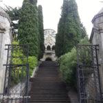 Храм Армянской апостольской церкви Святой Рипсиме в Ялте